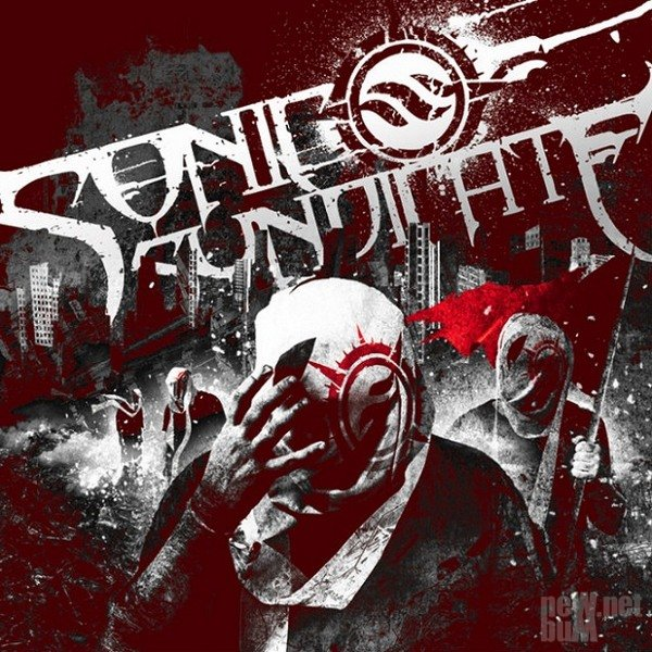 Sonic Syndicate - Sonic Syndicate [Limited Edition] (2014)