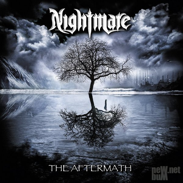 Nightmare - The Aftermath (2014)