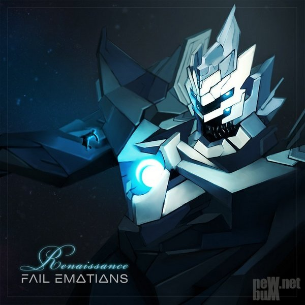 Fail Emotions - Renaissance (2014)
