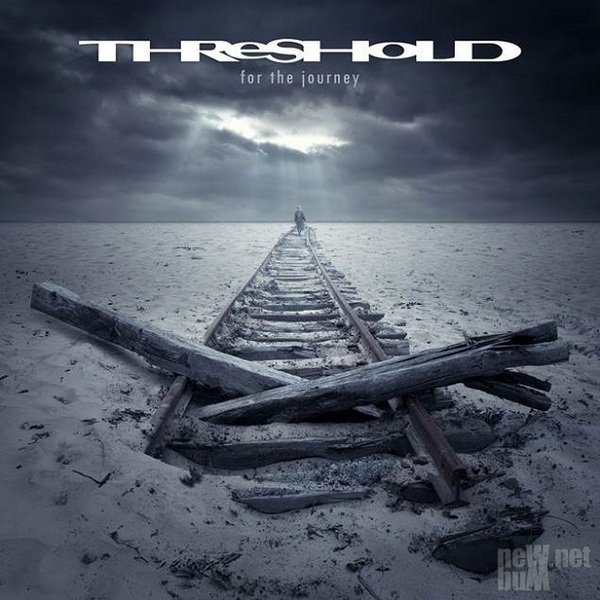 Threshold - For The Journey (2014)