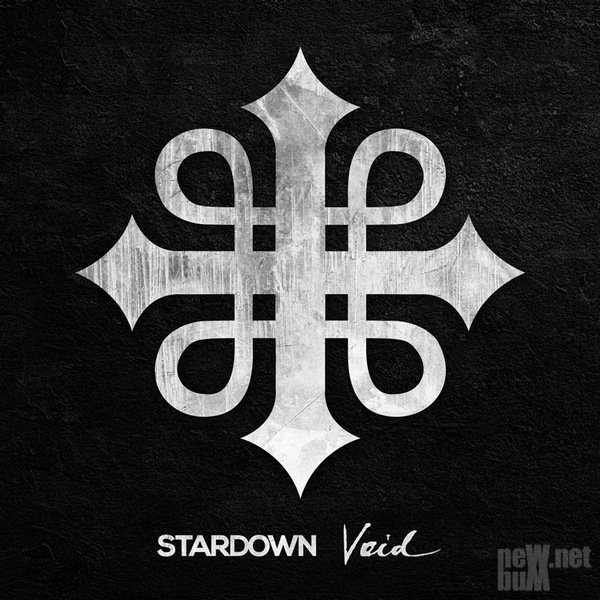 Stardown - Void (2014)