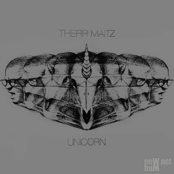 Therr Maitz - Unicorn [Deluxe Edition] (2015)
