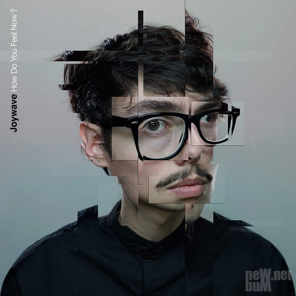 Joywave - How Do You Feel Now? (2015)