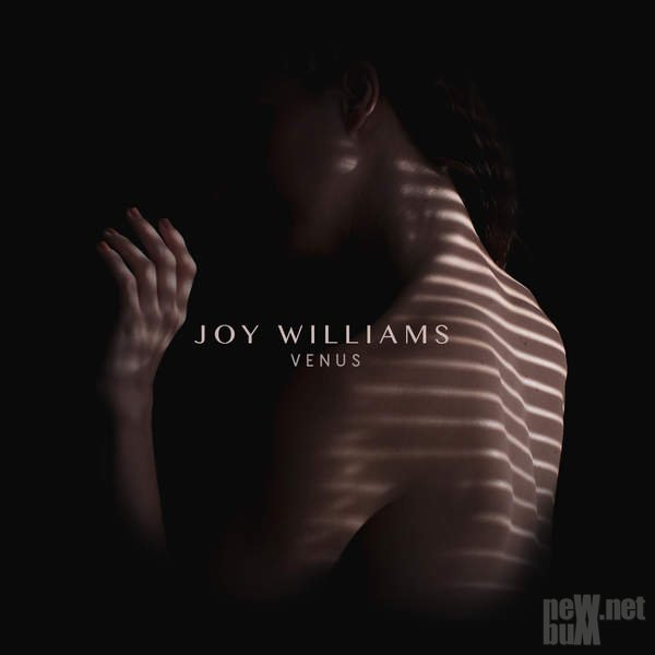 Joy Williams - Venus (2015)