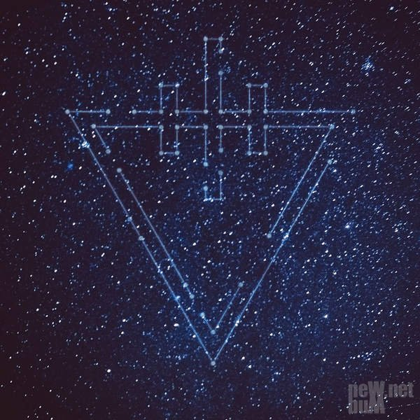 The Devil Wears Prada - Space [EP] (2015)