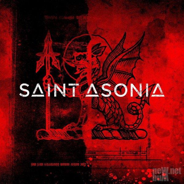 Saint Asoniya Альбом Скачать Торрент - фото 3