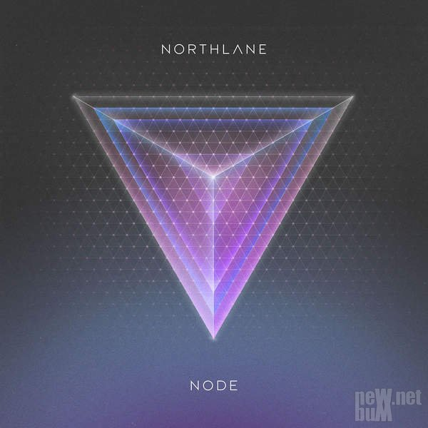 Northlane - Node (2015)