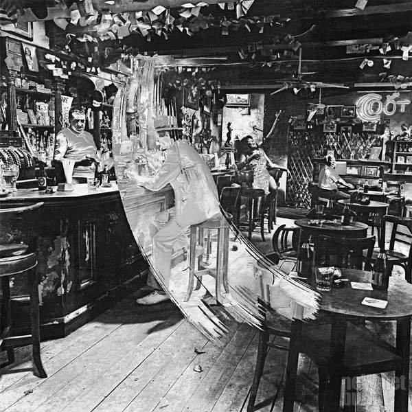 Led Zeppelin - In Through The Out Door [Deluxe Edition] (2015)