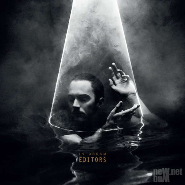 Editors - In Dream [Deluxe Edition] (2015)