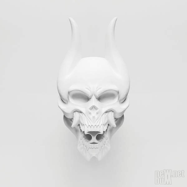 Trivium - Silence In the Snow [Special Edition] (2015)