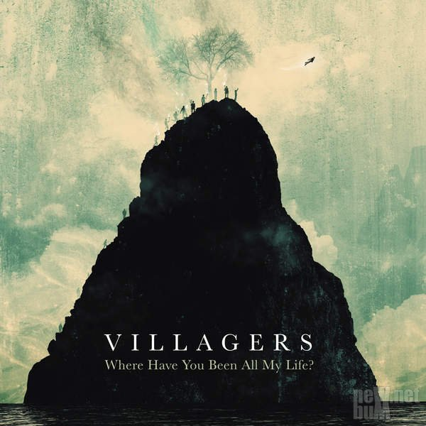 Villagers - Where Have You Been All My Life? (2016)