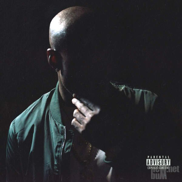 Freddie Gibbs - Shadow of a Doubt (2015)
