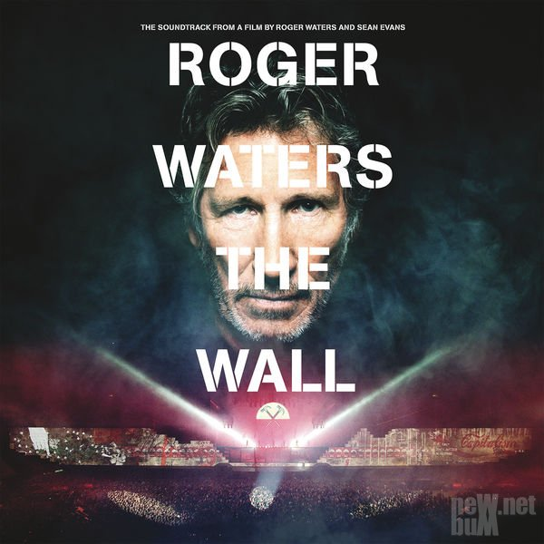 Roger Waters - The Wall (2015)