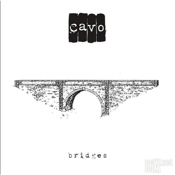 Cavo - Bridges (2016)