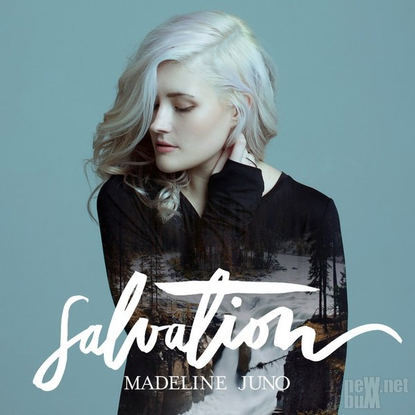 Madeline Juno - Salvation (2016)