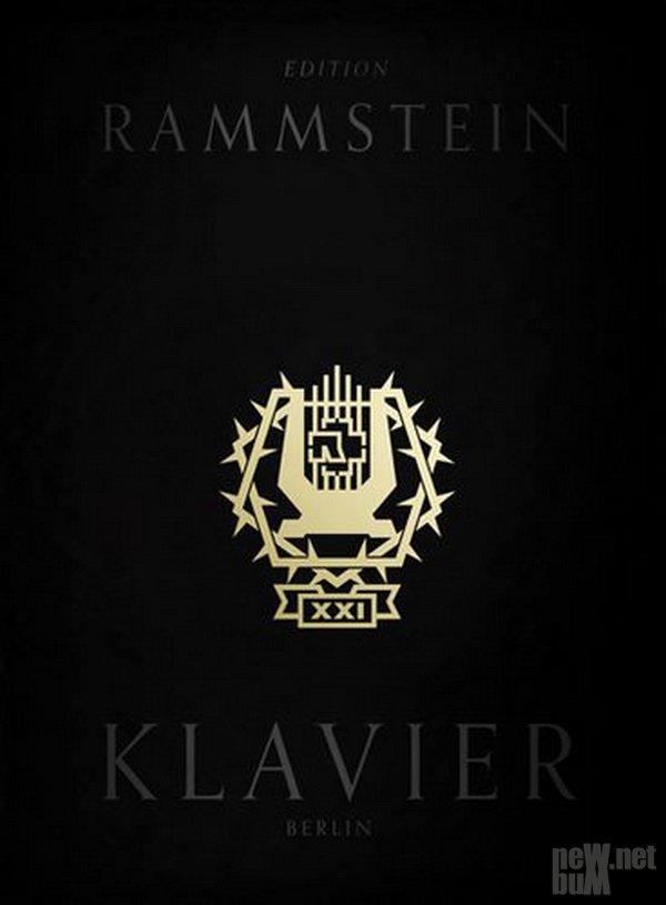 Музыка альбом rammstein klavier [piano version] [mp3 320 kbps.