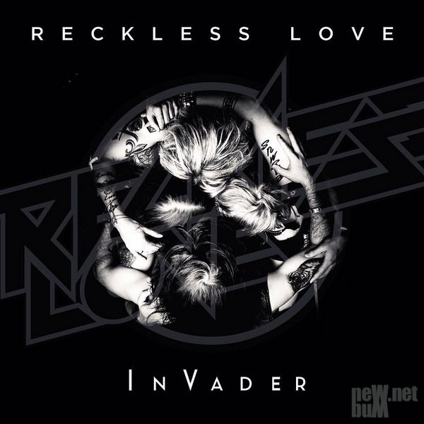 Reckless Love - InVader (2016)