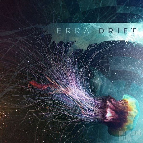 Erra - Drift (2016)