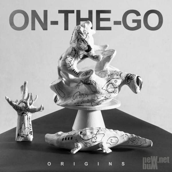 On-The-Go - Origins (2016)