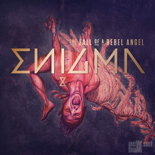 Enigma - The Fall of a Rebel Angel (2016)