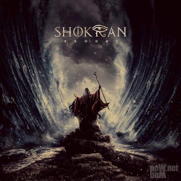 Korn - Музыкальная MP3 Коллекция