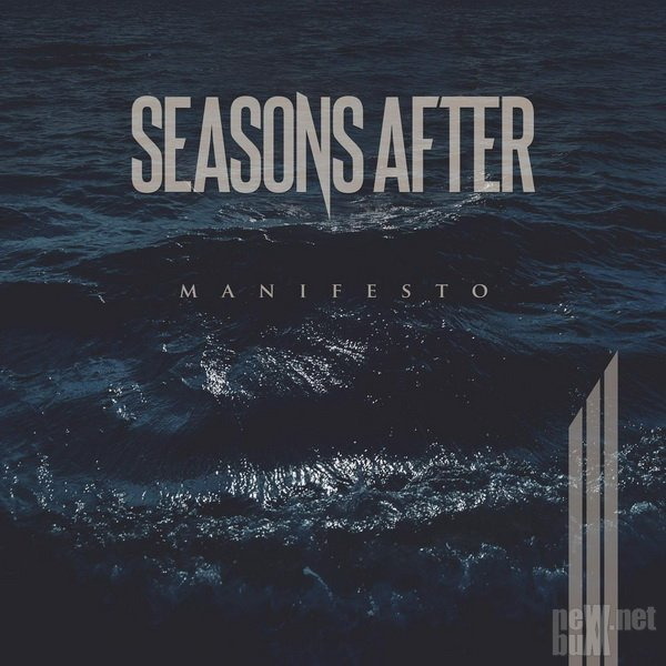 Seasons After - Manifesto (2016)
