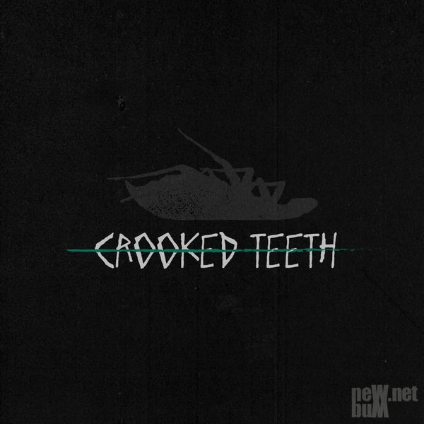 Papa Roach - Crooked Teeth [Single] (2016)
