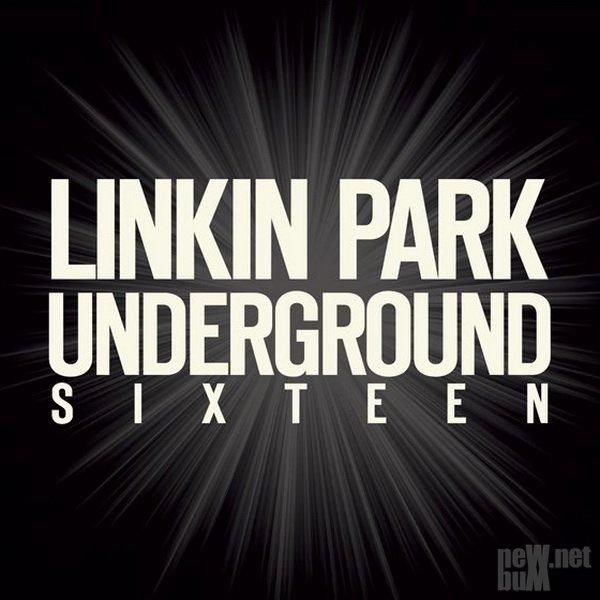 2007 альбом скачать бесплатно 50 cent