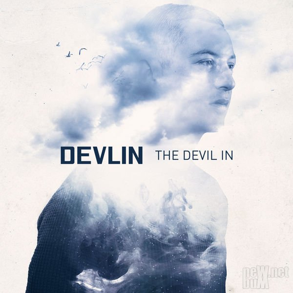 Devlin - The Devil In (2017)
