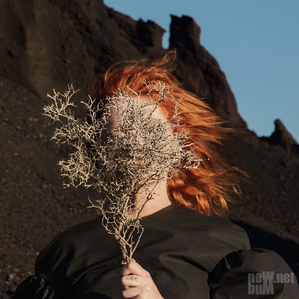 Goldfrapp - Silver Eye (2017)