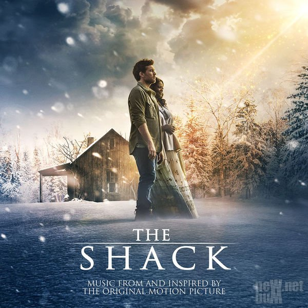 VA - The Shack / Хижина (2017)