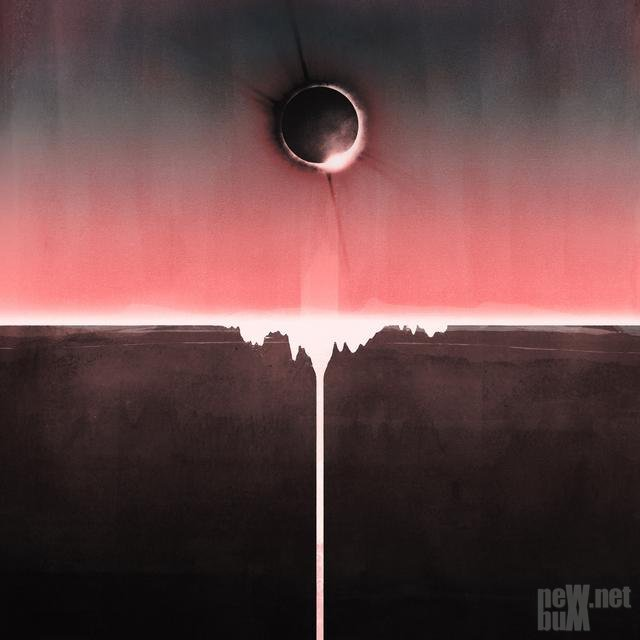 Mogwai - Every Country's Sun (2017)
