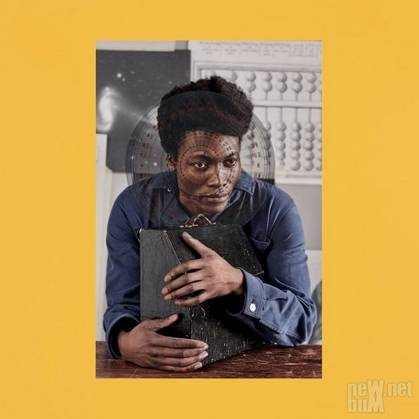 Benjamin Clementine - I Tell A Fly (2017)