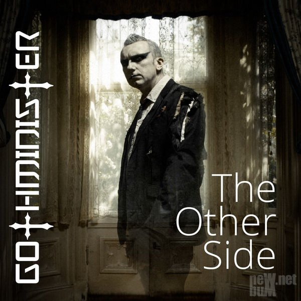Gothminister - The Other Side (2017)