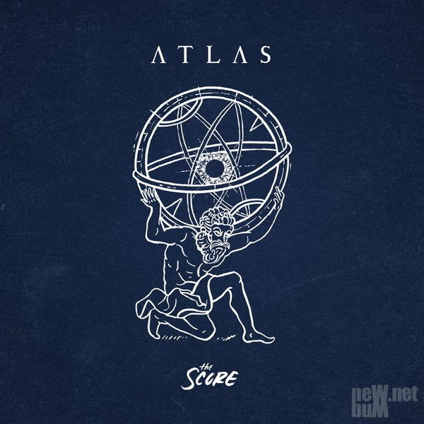 The Score - Atlas (2017)