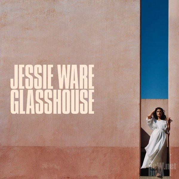 1505804516_jessie-ware-glasshouse-2017.jpg