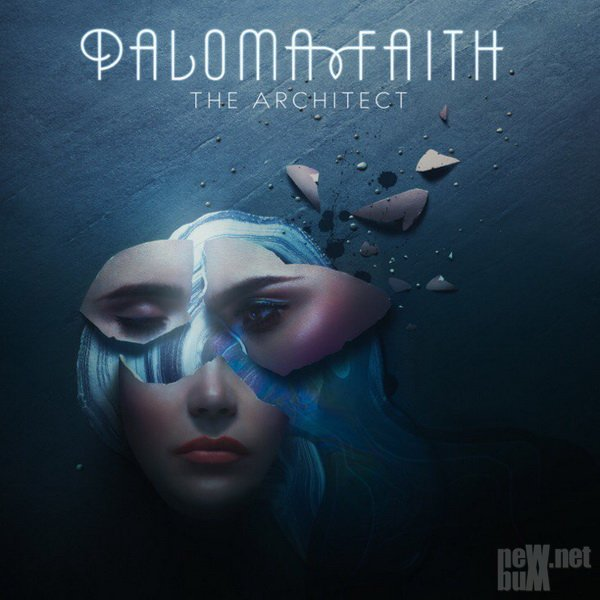 Paloma Faith - The Architect (2017)