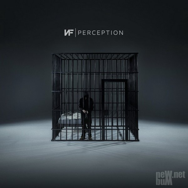 NF - Perception (2017)