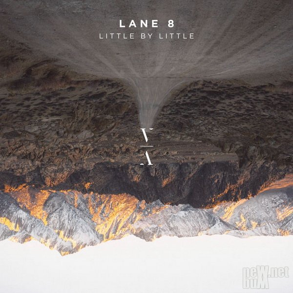 Lane 8 - Little by Little (2018)