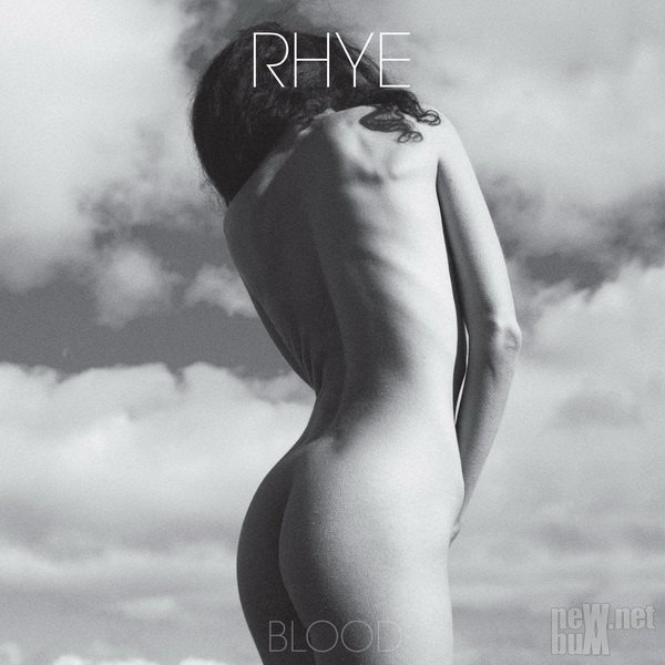 Rhye - Song For You (2018)