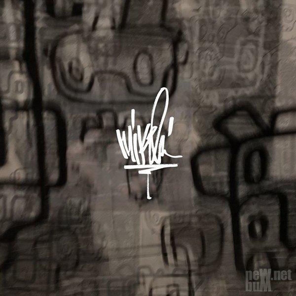Mike Shinoda - Post Traumatic [EP] (2018)