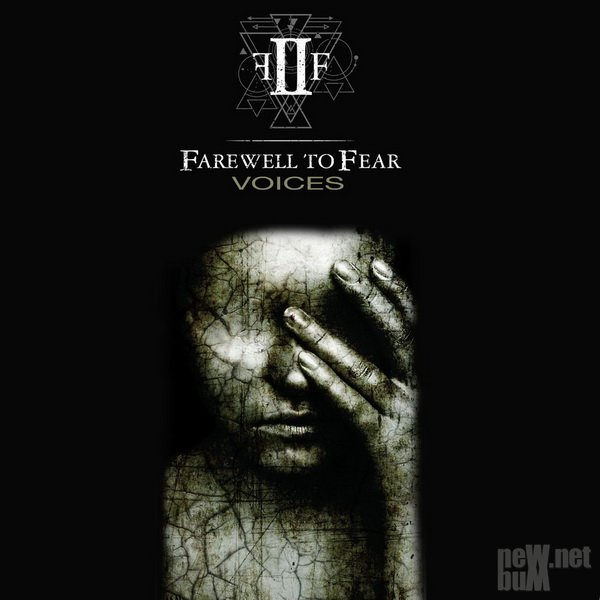 Farewell To Fear - Voices (2018)