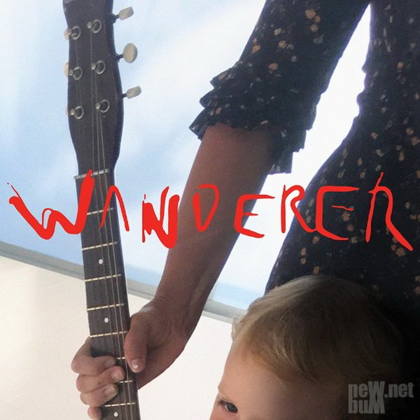 Cat Power - Wanderer (2018)