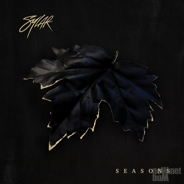 Sylar - Seasons (2018)