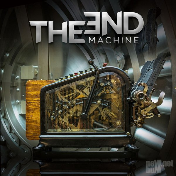 http://newbum.net/uploads/posts/2019-03/1551881465_the-end-machine-the-end-machine-2019.jpg