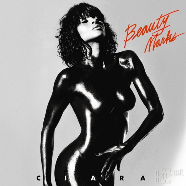 Ciara - Beauty Marks (2019)
