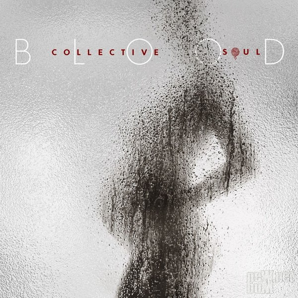 Collective Soul - Blood (2019)