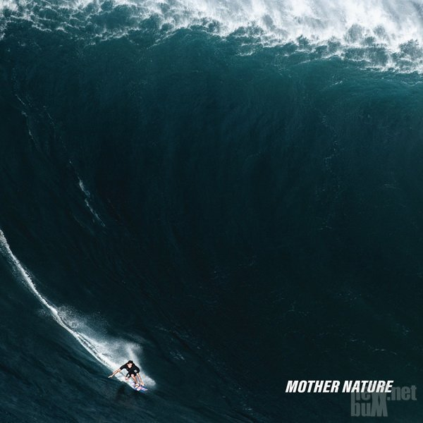 The Dangerous Summer - Mother Nature (2019)