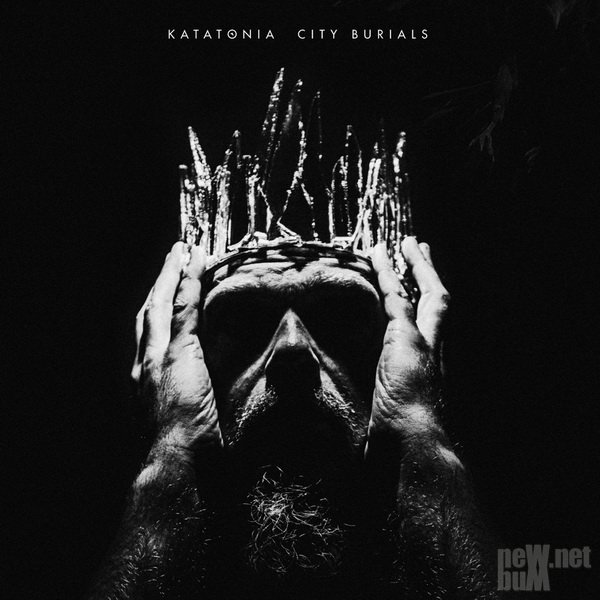 Katatonia - City Burials (2020)