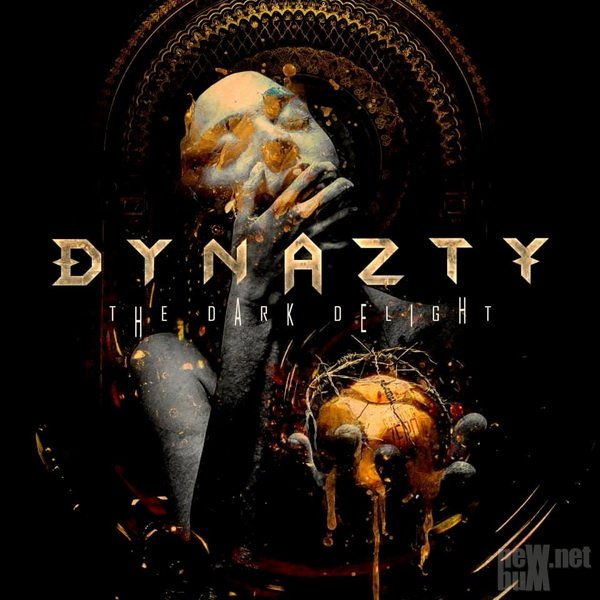 Dynazty - The Dark Delight (2020)